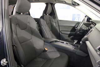 Volvo XC-90 7Plazas 190cv Aut
