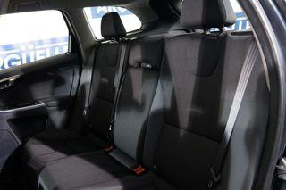 Volvo XC-60 D4 Momentum 181cv