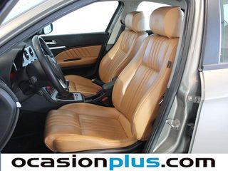 Alfa Romeo 159 1.9 JTD Selective 110kW (150CV)