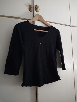 Camiseta Basicat