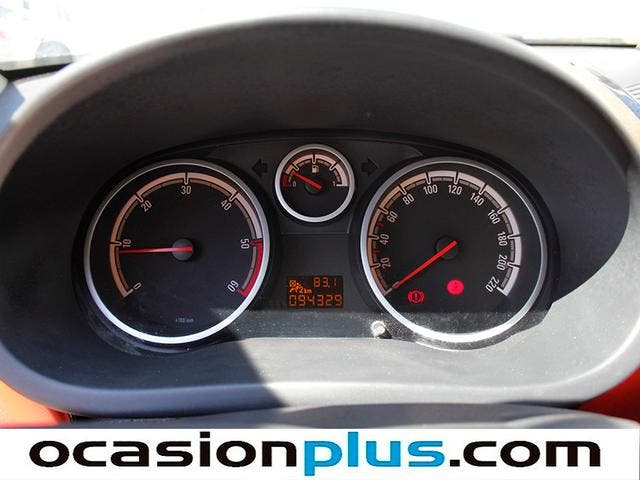 Opel Corsa 1.3 CDTi Enjoy 55 kW (75 CV)