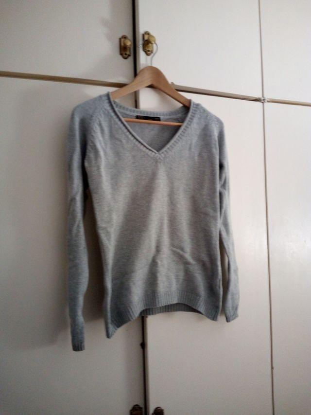 Jersey algodón