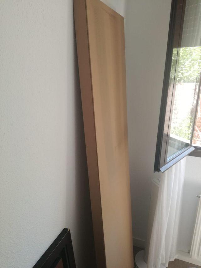 BRIMNES - Cabecero de IKEA
