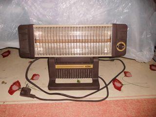 Radiador SOLAC