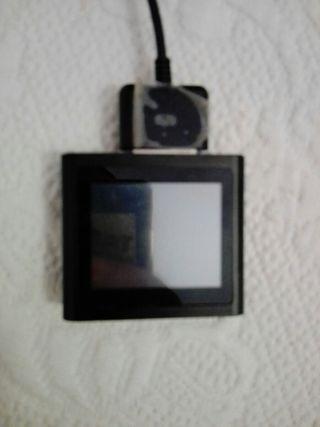 replica ipod nano touch 8gb