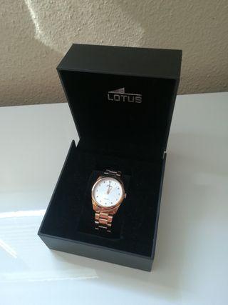 Lotus 18144/2 - Reloj de Pulsera Mujer
