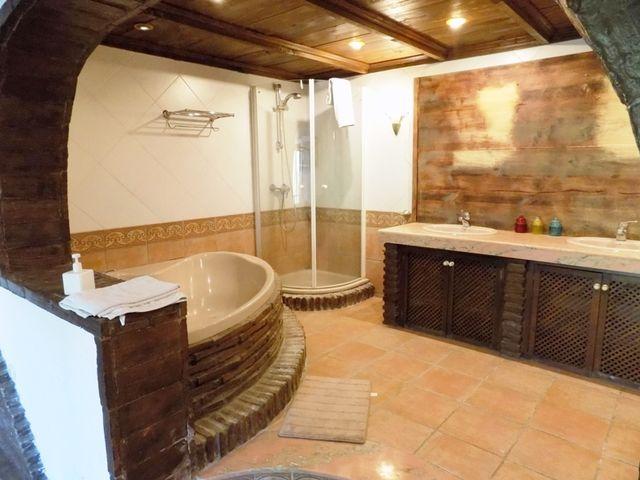 Finca con excepcionales posibilidades en Mijas (Mijas, Málaga)