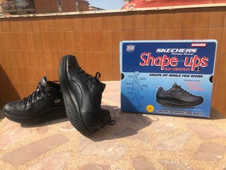 """Skechers """"Shape up"""""""