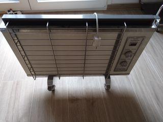 Radiador vintage Garza
