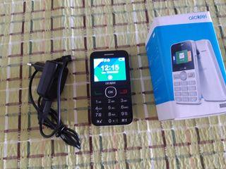 Telefóno mobil Alcatel 2008g