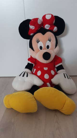 Minnie Mouse Original