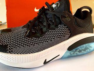Nike Running Joyride Flyknit NUEVAS