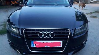 Audi A5 Sportback 3.0 TDI 245cv quattro S tronic 5p