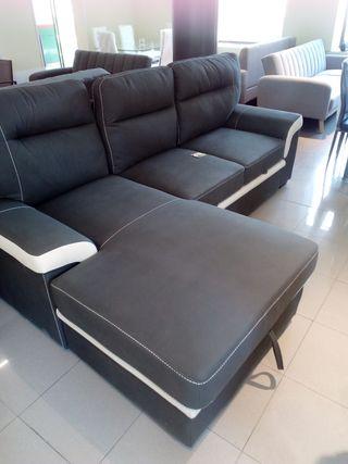 Sofa Cheise long