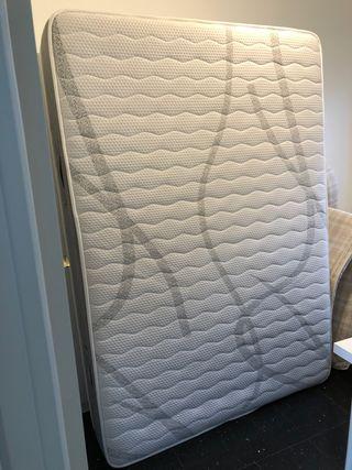 Pikolin colchon / mattress 135x190