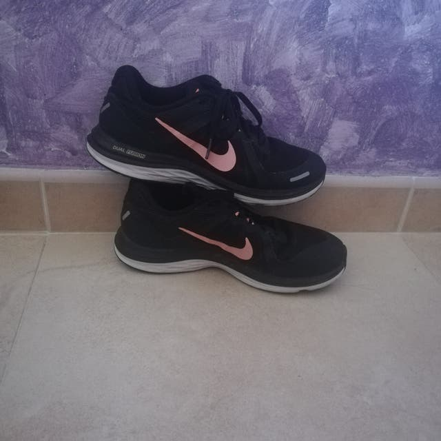 Zapatillas Nike