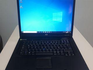Portátil HP Compaq Nx 7300