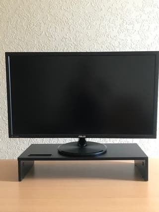 "ASUS VP28UQG, 28"" 4K Gaming Monitor"