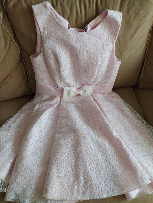Vestido dulce