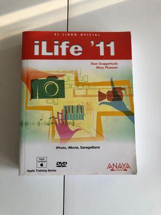 Libro iLife 11