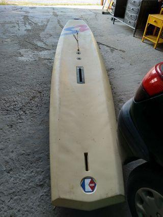 Tabla windsurf Keppler S2