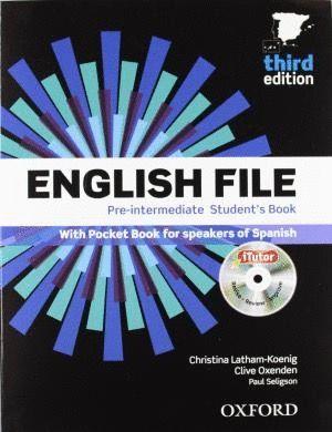 Inglés técnico