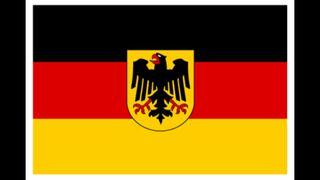 Clases de alemán gratuitas