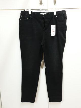 pantalon 52