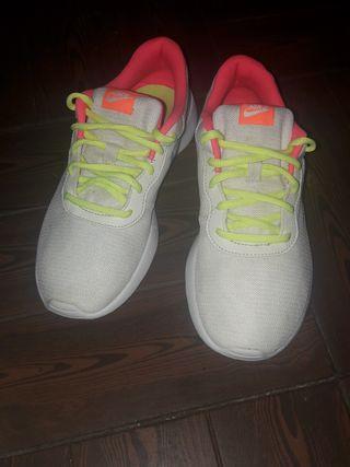Zapatillqs Nike Originales