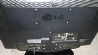 LG32PULGADA NO NEGOCIABLE. UN SALUDO