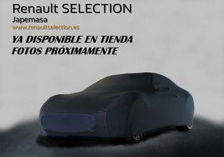 RENAULT Clio Clio Clio 1.2 Limited 55kW