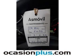 Opel Grandland X 1.5 CDTi Excellence Auto 96 kW (130 CV)