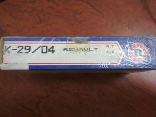 RODAMIENTO K-29/04 (FAG 713630210)