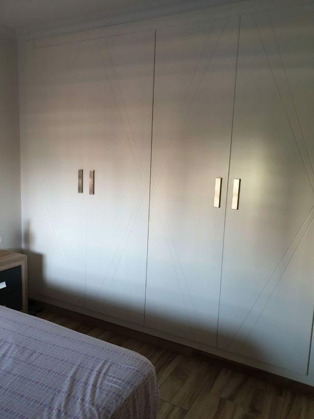 Apartamento en venta Mezquitilla Velez-Malaga (Algarrobo-Costa, Málaga)