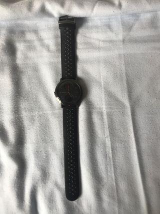Reloj Withings Steel Hr