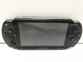 TARA Estetica: PSP 1000 Negra 103663