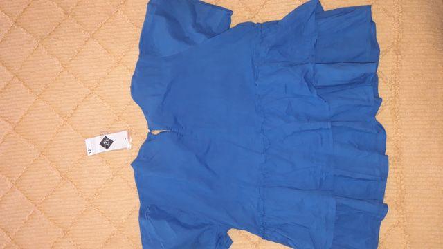 Blusa mujer talla M/ L