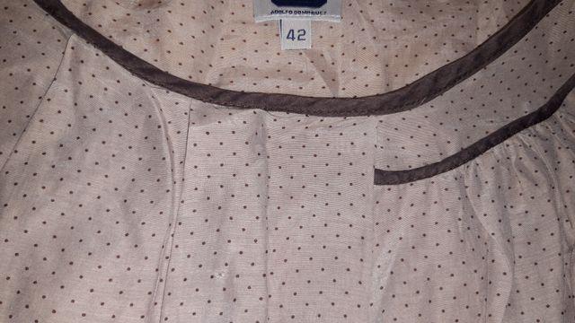 Blusa mujer talla L