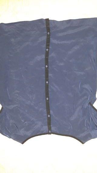 Blusa talla L