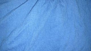 Blusa mujer talla S/M