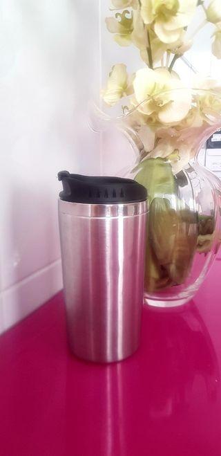 Termo Taza para Café, té,etc...