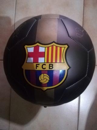 Pelota FCB