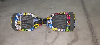 vendo hoberboard