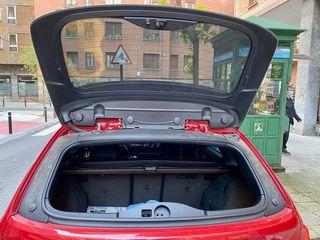 BMW Serie3 touring de 184cv Nacional IMPOLUTO