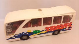 autobus playmobil referencia 3169