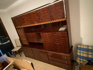 Mueble Comedor Vintage