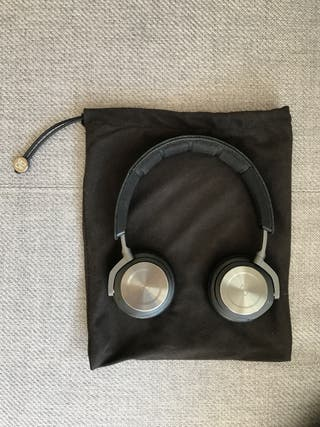 B&O Beoplay H8 Headphones with ANC