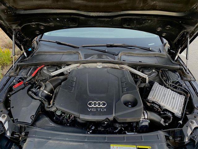 Audi A4 3.0 TDI Avant 218CV S tronic Sport
