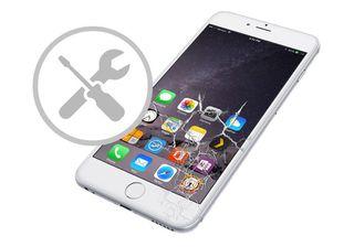 Reparación de teléfonos y placas base iPhone