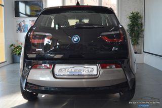 BMW i3 60Ah PRECIO MÍNIMO GARANTIZADO!!